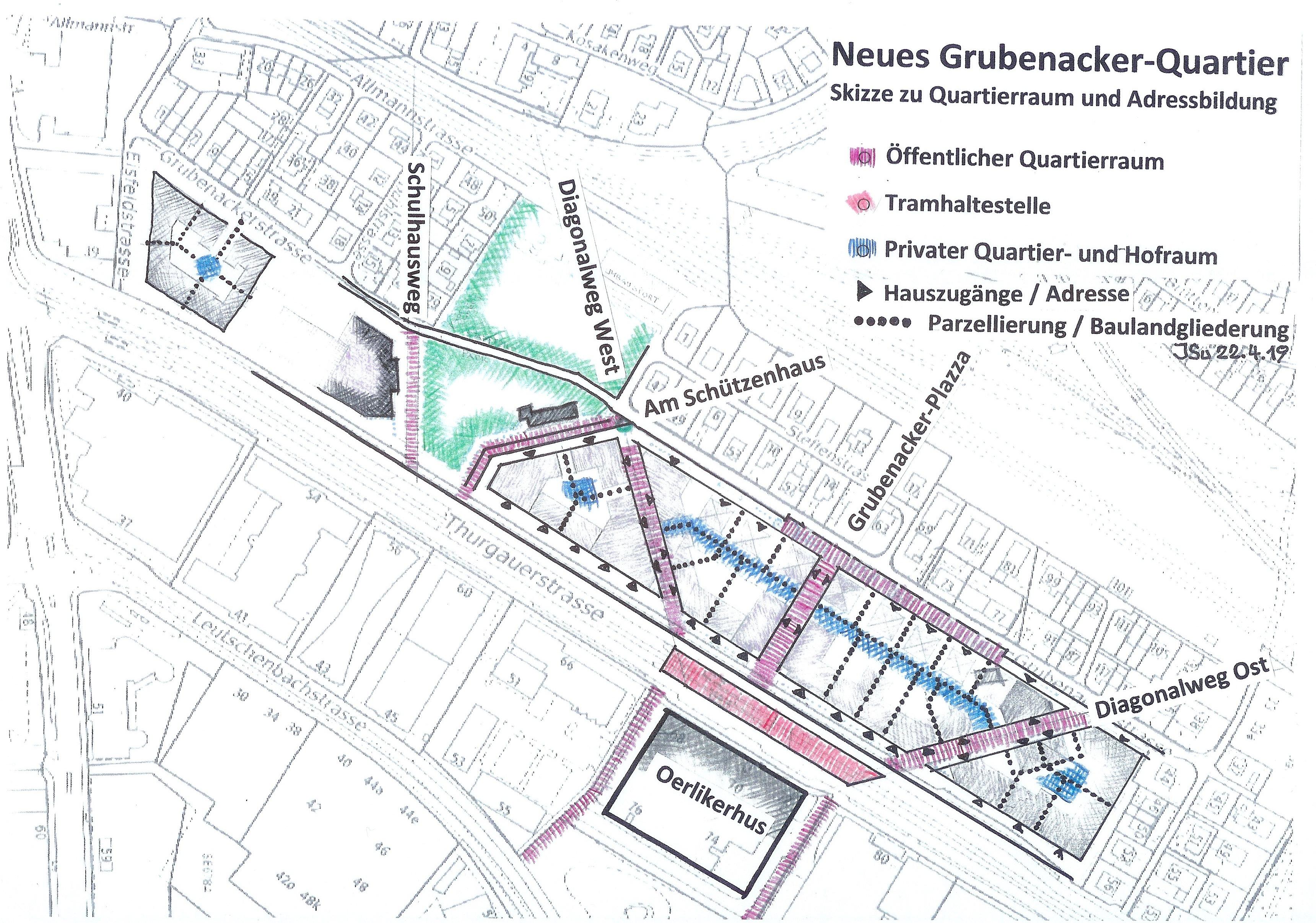 190526_Neues_Grubenackerquartier_Übersicht