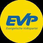 logo-evp
