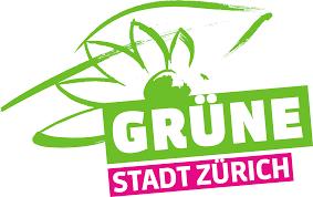 logo_gruene_stadtZH
